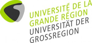 Universität der Großregion