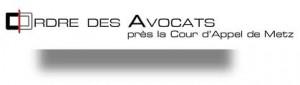 Ordre des Avocats de Metz